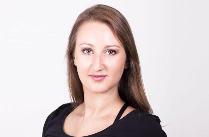 Nora Bichsel, Bühnenpräsenz, Solothurn